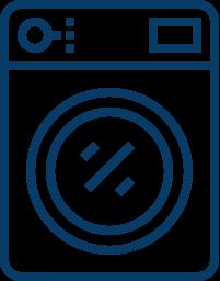 logomakr_4spazv