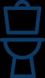 logomakr_916fyn